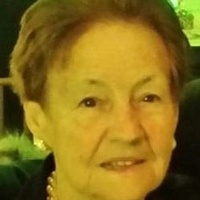 Bernard Suess Funeral Home Maria Indelicato September 23 1934 July 09 2018 Maria Indelicato Of Norristown Pa Passed Away Monday July 9 2018 At Phoenixville Hospital Phoenixville Pa She Was 83 She Was The Wife Of The Late Salvatore